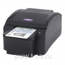 Считыватель ID-карт «Регула» 7303