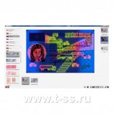 Информационно-справочная система Регула «Autodocs» Express