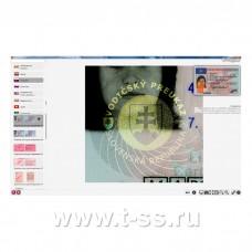Информационно-справочная система Регула «Autodocs» Forensic