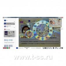 Информационно-справочная система Регула «Secure Documents Ultimate» Express