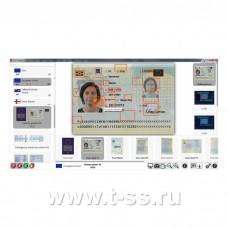 Информационно-справочная система Регула «Secure Documents Ultimate» Brief