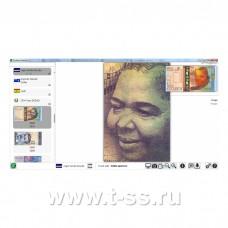 Информационно-справочная система Регула «Currency» Forensic