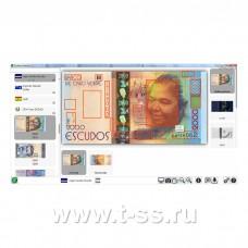 Информационно-справочная система Регула «Currency» Express