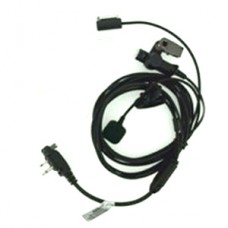 Микрофон Байкал PTE-885K01