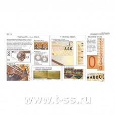 «Регула» Справочник банкнот