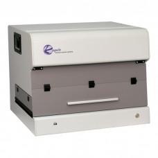 Видеоспектральный компаратор «Регула» 4307.ХХХ1