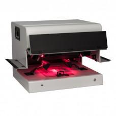 Видеоспектральный компаратор «Регула» 4307.1ХХХ