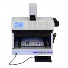Видеоспектральный компаратор «Регула» 4305DМН