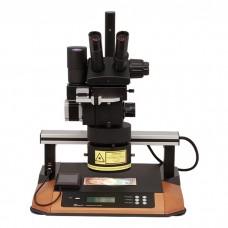 Микроскоп спектральный люминесцентный «Регула» 5001МК.01