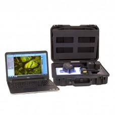 Комплекс аппаратно-программный, мобильный «Регула» 8003 М