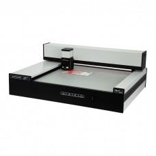 Двухкоординатный магнитооптический сканер «Регула» 7701