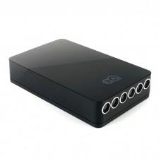 "Подавитель ""UltraSonic HDD-6.0-GSM"""