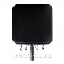 Блокиратор «Гарпия CKJ-1809-Mobile 24W»