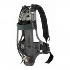 Аппарат дыхательный PSS 5000 двухбаллонный