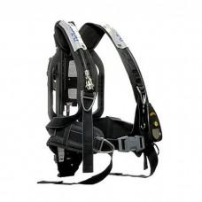 Аппарат дыхательный PSS 5000 BG7000 T однобаллонный