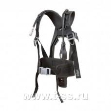 Аппарат дыхательный PSS 7000 c BG 7000 двухбаллонный