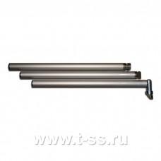 PPA-06R (алюминий)