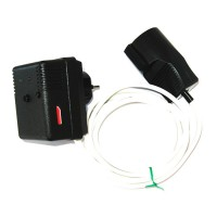 GSM розетка ELANG Power Control