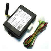 GSM реле ELANG PowerControl DC