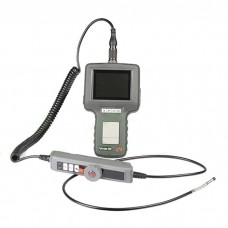 Эндоскоп jProbe MX (3,9 мм  2 м) бок