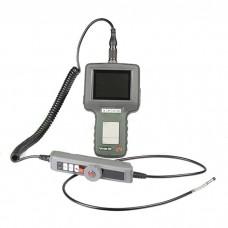 Эндоскоп jProbe MX (4,0 мм 1,5 м)
