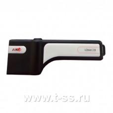 Lqtest 2.8 Портативный прибор для бесконтактного обнаружения горючих и взрывчатых жидкостей