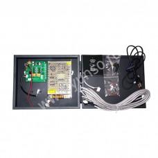 Контролер с выносным считывателем Kico H-ERMF8 для MiFare карт