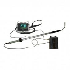 Видеоэндоскоп «Стрела» СМТ-175-С40-ТВ с видеофиксацией