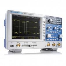 Осциллограф R&S RTC1002-B221