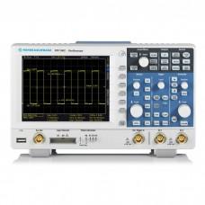 Осциллограф R&S RTC1002-B220