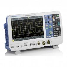 Осциллограф R&S RTM3002-B223