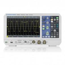 Осциллограф R&S RTM3002-B225