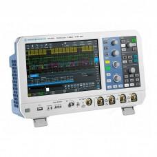Осциллограф R&S RTA4004-B243
