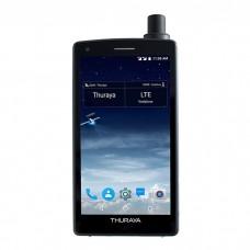 Thuraya X5-Touch