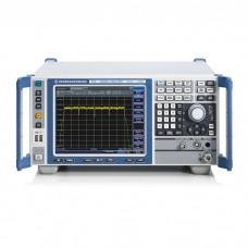 Анализатор спектра Rohde&Schwarz FSV4