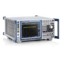 Анализатор спектра Rohde&Schwarz FSVA40