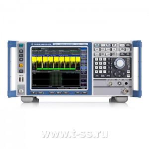 Анализатор спектра Rohde&Schwarz FSVA7