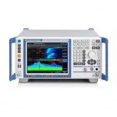 Анализатор спектра Rohde&Schwarz FSVR7