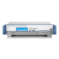 Анализатор спектра Rohde&Schwarz FPS40