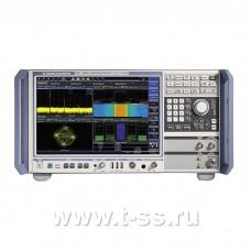 Анализатор спектра R&S FSW13