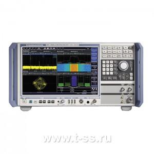 Анализатор спектра R&S FSW50