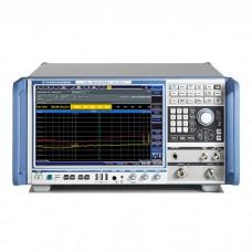 Измеритель ЭМС Rohde&Schwarz ESW44