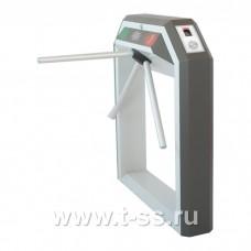 Электронная проходная Carddex STR-04F
