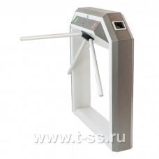 Электронная проходная Carddex STR-04S