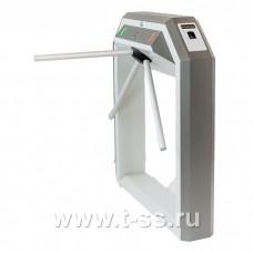 Электронная проходная Carddex STR-04UF