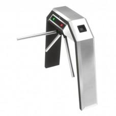 Электронная проходная Carddex STX-04S
