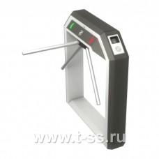 Электронная проходная Carddex STX-04RS