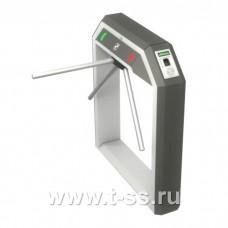 Электронная проходная Carddex STX-04UF