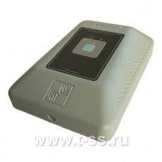 Пульт Carddex PRC1