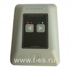 Пульт Carddex PRC2